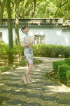 30052015_Kowloon Walled City Park_EM Daisy Cheung00001