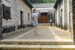 30052015_Kowloon Walled City Park_EM Daisy Cheung00002
