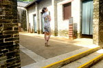 30052015_Kowloon Walled City Park_EM Daisy Cheung00005