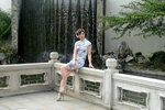 30052015_Kowloon Walled City Park_EM Daisy Cheung00012