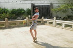 30052015_Kowloon Walled City Park_EM Daisy Cheung00021