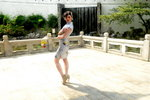 30052015_Kowloon Walled City Park_EM Daisy Cheung00023