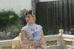 30052015_Kowloon Walled City Park_EM Daisy Cheung00024