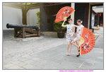 30052015_Kowloon Walled City Park_EM Daisy and Stargaze0037