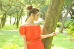 30092017_Sunny Bay_EM Daisy Cheung00007
