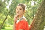 30092017_Sunny Bay_EM Daisy Cheung00010