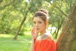 30092017_Sunny Bay_EM Daisy Cheung00013