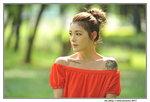 30092017_Sunny Bay_EM Daisy Cheung00016