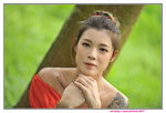 30092017_Sunny Bay_EM Daisy Cheung00021