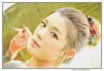 30092017_Sunny Bay_EM Daisy Cheung00024