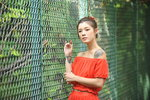 30092017_Sunny Bay_EM Daisy Cheung00025