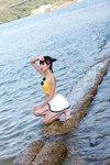 22052018_Ting Kau Beach_Elaine Chung00001