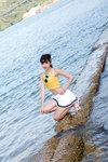22052018_Ting Kau Beach_Elaine Chung00002