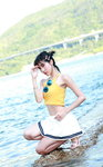 22052018_Ting Kau Beach_Elaine Chung00003