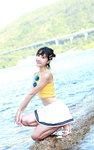 22052018_Ting Kau Beach_Elaine Chung00006