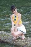 22052018_Ting Kau Beach_Elaine Chung00007