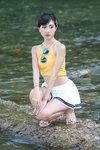 22052018_Ting Kau Beach_Elaine Chung00008