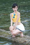22052018_Ting Kau Beach_Elaine Chung00009