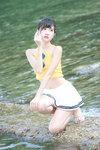 22052018_Ting Kau Beach_Elaine Chung00014