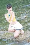 22052018_Ting Kau Beach_Elaine Chung00015