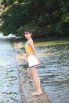 22052018_Ting Kau Beach_Elaine Chung00016