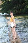 22052018_Ting Kau Beach_Elaine Chung00017