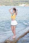 22052018_Ting Kau Beach_Elaine Chung00018