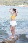 22052018_Ting Kau Beach_Elaine Chung00019