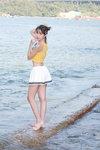22052018_Ting Kau Beach_Elaine Chung00020