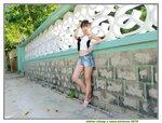 22052018_Samsung Smartphone Galaxy S7 Edge_Ting Kau Beach_Elaine Chung00027