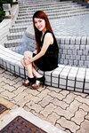 24112013_Edith Chin_Hong Kong Park00001