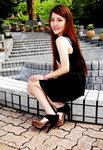 24112013_Edith Chin_Hong Kong Park00002