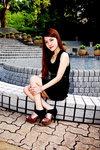 24112013_Edith Chin_Hong Kong Park00004