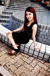 24112013_Edith Chin_Hong Kong Park00005