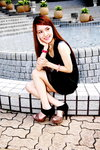24112013_Edith Chin_Hong Kong Park00007
