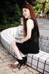 24112013_Edith Chin_Hong Kong Park00008