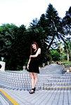 24112013_Edith Chin_Hong Kong Park00009