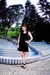 24112013_Edith Chin_Hong Kong Park00011