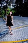 24112013_Edith Chin_Hong Kong Park00012