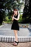 24112013_Edith Chin_Hong Kong Park00013