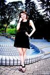 24112013_Edith Chin_Hong Kong Park00014