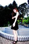 24112013_Edith Chin_Hong Kong Park00016