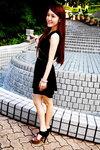 24112013_Edith Chin_Hong Kong Park00018