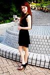 24112013_Edith Chin_Hong Kong Park00019