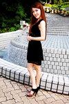 24112013_Edith Chin_Hong Kong Park00020