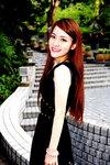 24112013_Edith Chin_Hong Kong Park00022