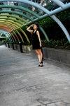 24112013_Edith Chin_Hong Kong Park00023