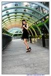 24112013_Edith Chin_Hong Kong Park00025