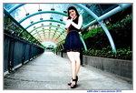 24112013_Edith Chin_Hong Kong Park00112