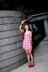 24112013_Hong Kong Park_Edith Chin00001